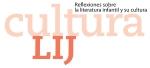 Logo CulturaLIJ