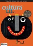 CulturaLIJ-03.indd