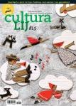 Tapa Cultura LIJ #15