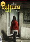 CulturaLIJ-19 Tapa