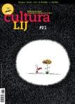 Revista Cultura LIJ