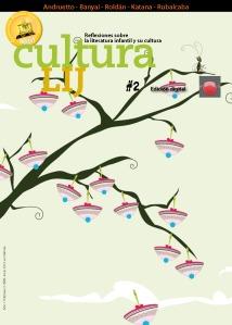 CulturaLIJ-D02_Tapa