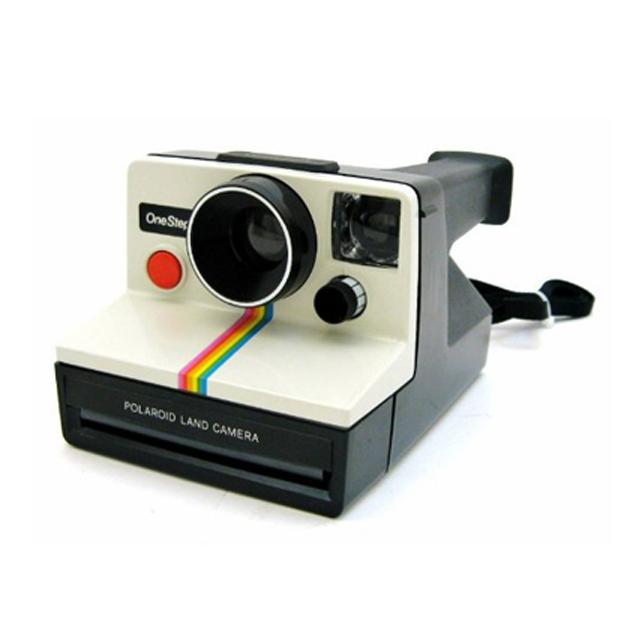 external image polaroid.png