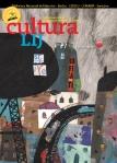 CulturaLIJ-D07 TAPA