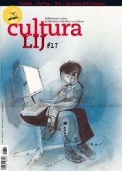 culturalij-17-scafati