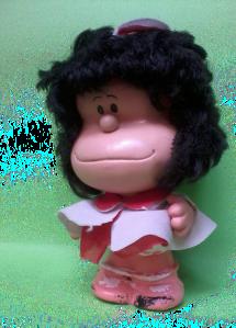 mafalda Moira w