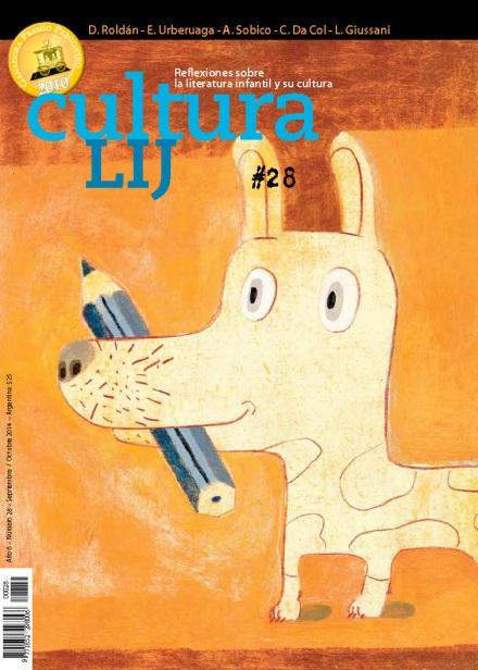 CulturaLIJ-28 TAPA