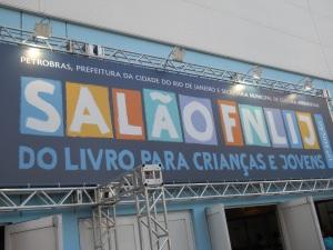 FNLIJ - Brasil, Río 2015