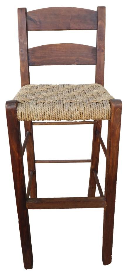 silla madera 2