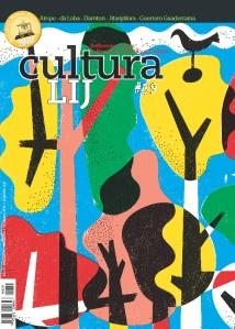 culturalij-39tapa