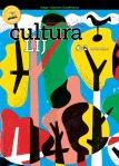 culturalij-d32-tapa