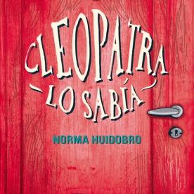 Cleopatralosabia_TAPA