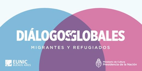 desafiosGlobales