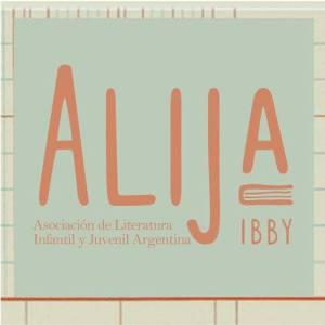 ALIJA-FB-imagen