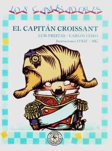 CLD1-capitancroissant