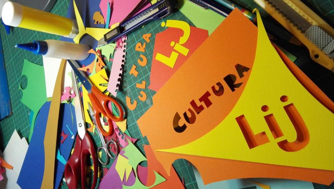 Cultura LIJ / ISSN 2545-6849