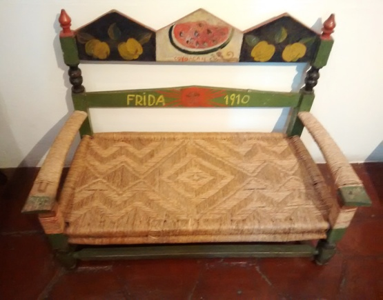 CLD2017-Frida-Sillon