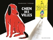 chiendesvillescouv