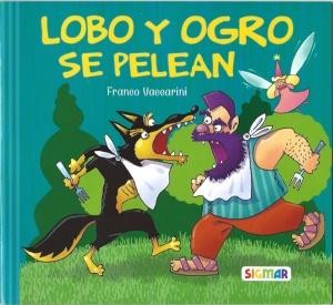 CLD2017-Agosto-Novedades-Lobo y ogro