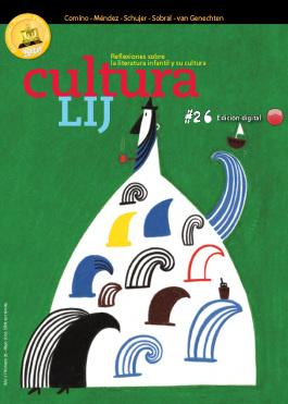 culturalij-d26-tapa