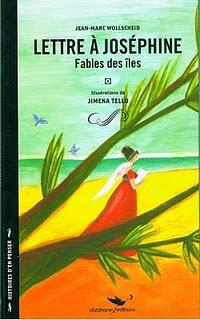 JimenaTello-lettre-josephine-fables-iles-jean-marc-wollsc-l-1