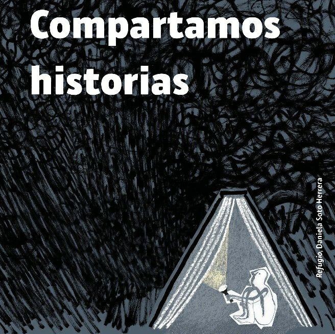 México – #CompartamosLibros