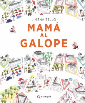 tapita_MamaalGalope