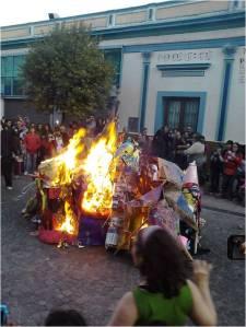 CLD2017-octubre-1a1-quema del muñeco