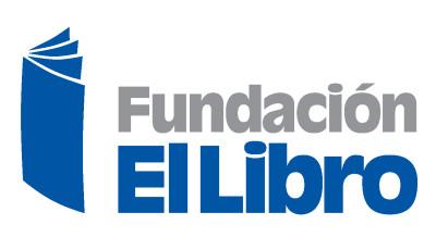 fundacion-el-libro-logo-2-400x218