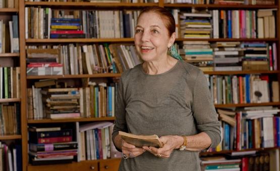 Marina Colasanti 1.jpg