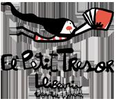 CLD2017-Nov-Librerias-Petit-logo.png
