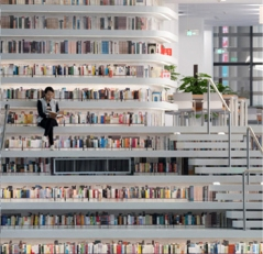 editorial-biblioteca_tianjin 4 B