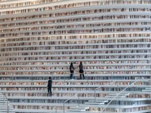 editorial-biblioteca_tianjin 4
