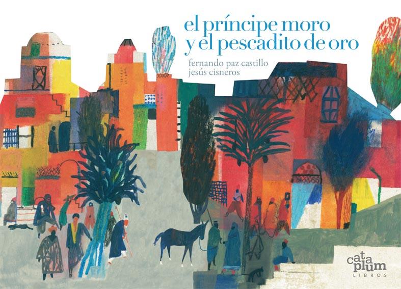 CLD2017-Diciembre-Novedades-Cataplu-El priincipeMoro.jpg