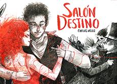 CLD2017-Diciembre-Novedades-lacifra-SALÓN DESTINO230