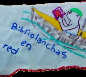 CLD2018-marzo-bibProt-bibliolanchas-destacada