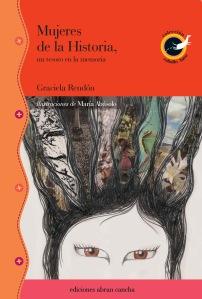 2014-Mujeres de la Historia-cubierta.ai