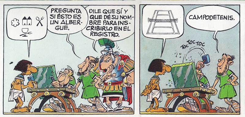 Asterix-Cleopatra-Traduccion-2