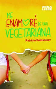 NORMA_Me_enamore_de_una_vegetariana