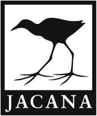 BOP-jacana-
