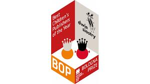 BOP-polonia